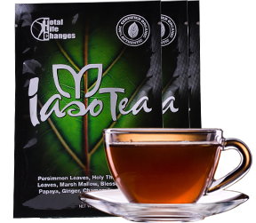 total life changes iaso tea reviews