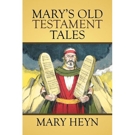 the testament of mary book review
