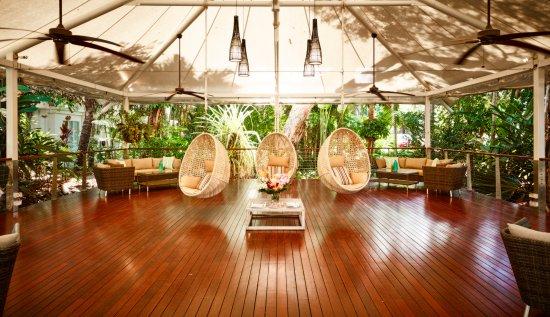 nunu restaurant reviews palm cove