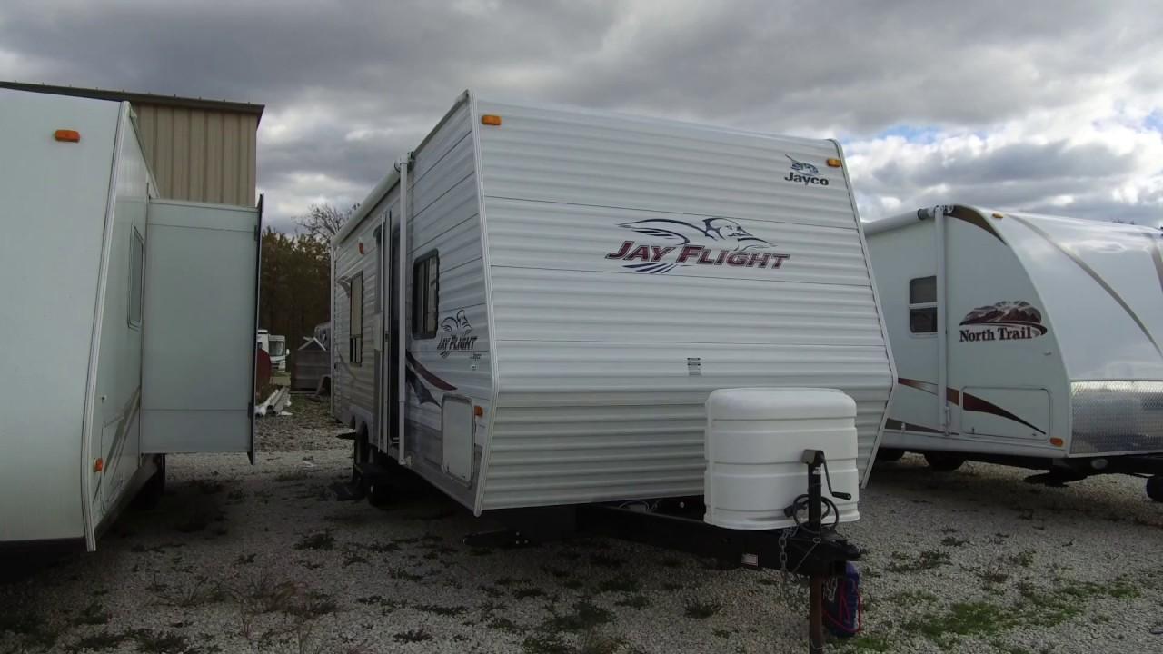 jayco hawk camper trailer reviews