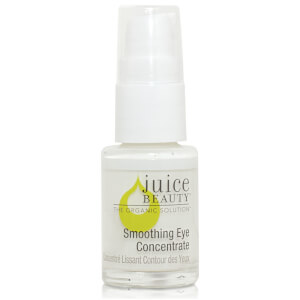 juice beauty organic treatment oil reviews