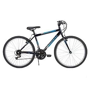 huffy granite mountain bike review