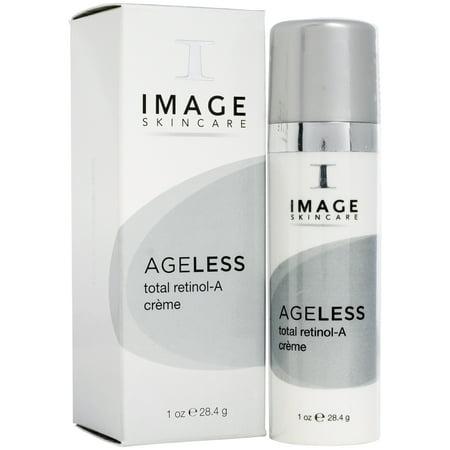 image skincare ageless total retinol a creme reviews
