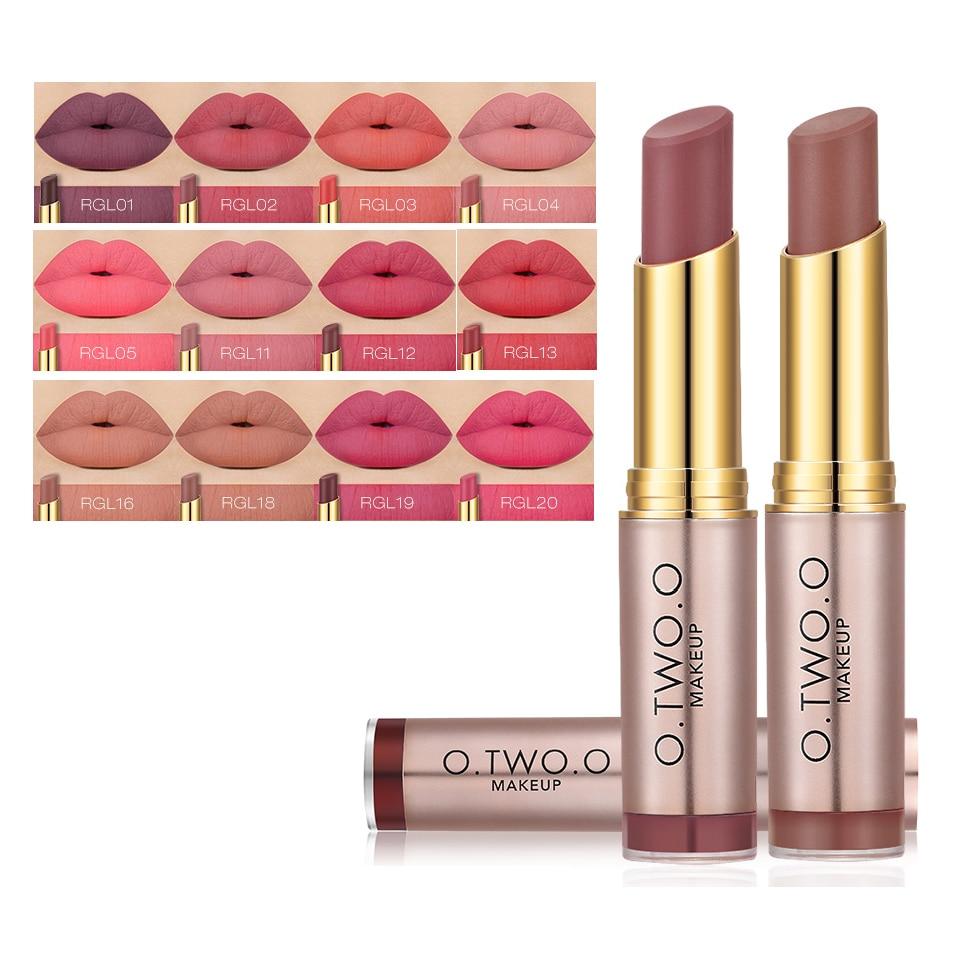 long lasting lipstick reviews 2017