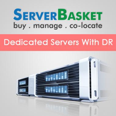 managed dedicated server hosting reviews
