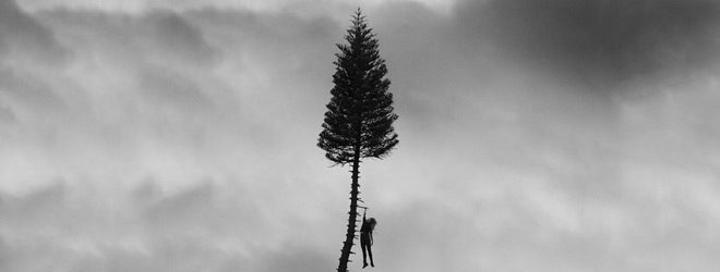 manchester orchestra a black mile to the surface review