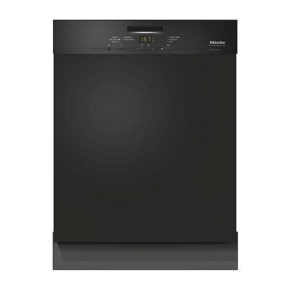 miele futura classic dishwasher reviews