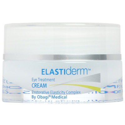 obagi elastiderm eye treatment cream reviews