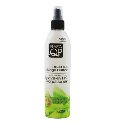 ors olive oil leave in conditioner reviews