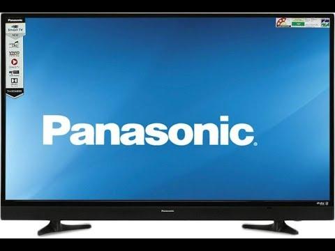 panasonic 28 inch led tv review