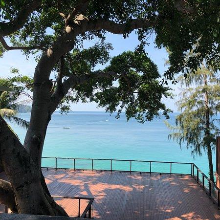 pullman phuket arcadia naithon beach review