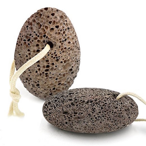 pumice stone hair removal reviews