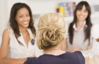 questions to ask supervisor during performance review