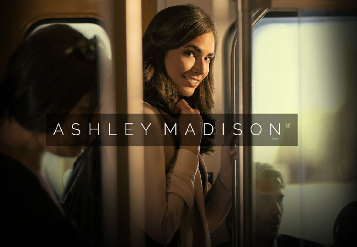 reviews of ashley madison website