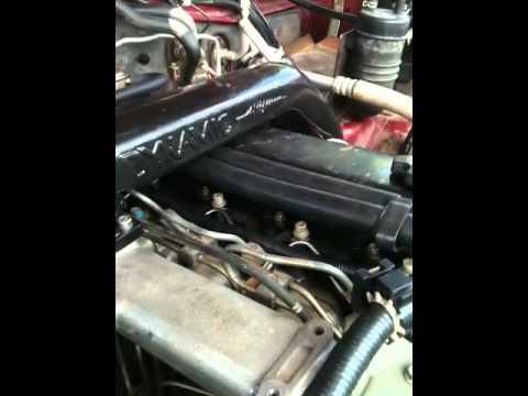 safari turbo kit 1hz review
