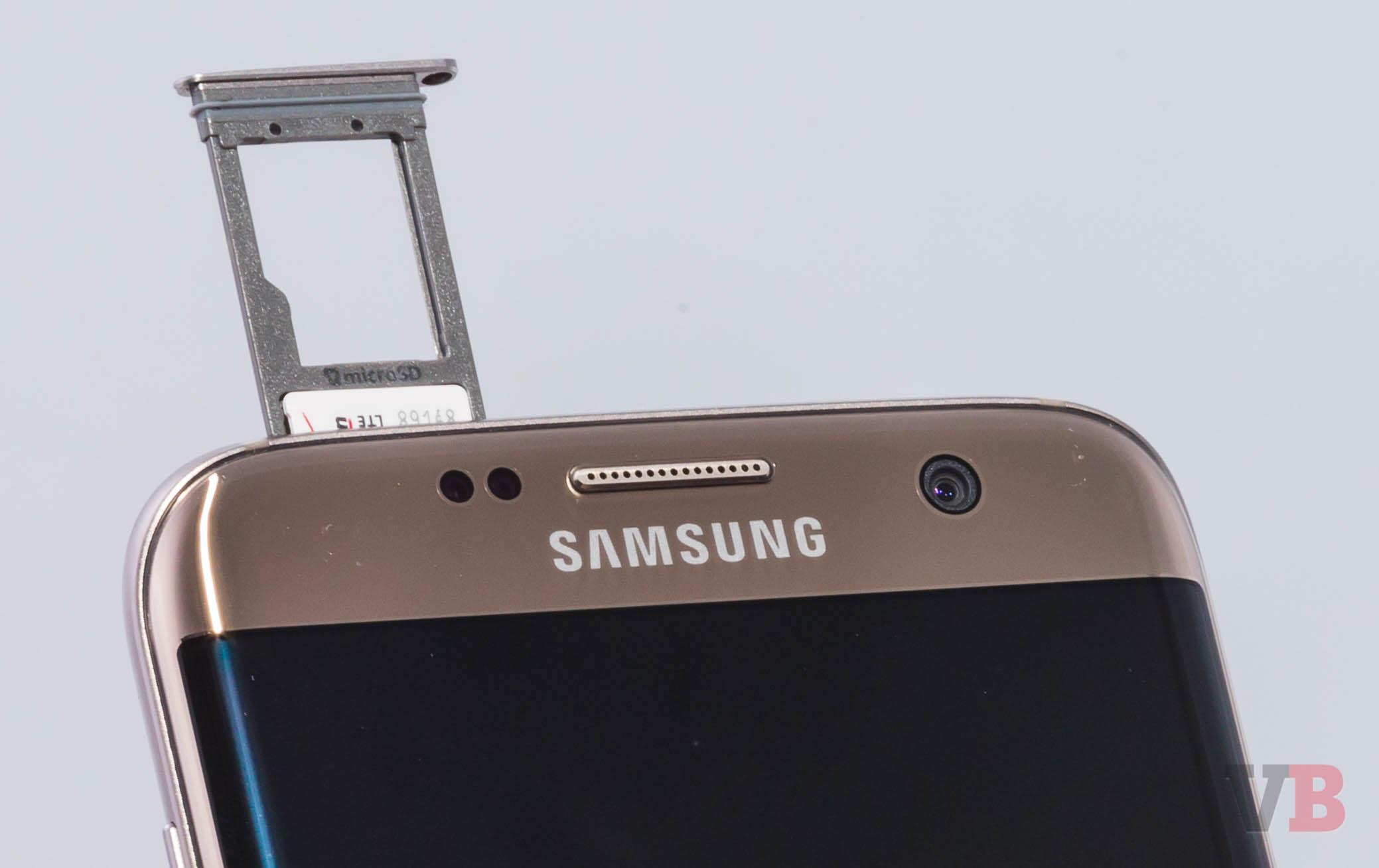 samsung galaxy s7 dual sim australia review
