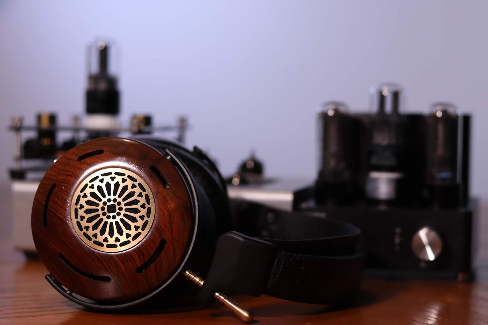 schiit audio valhalla 2 review