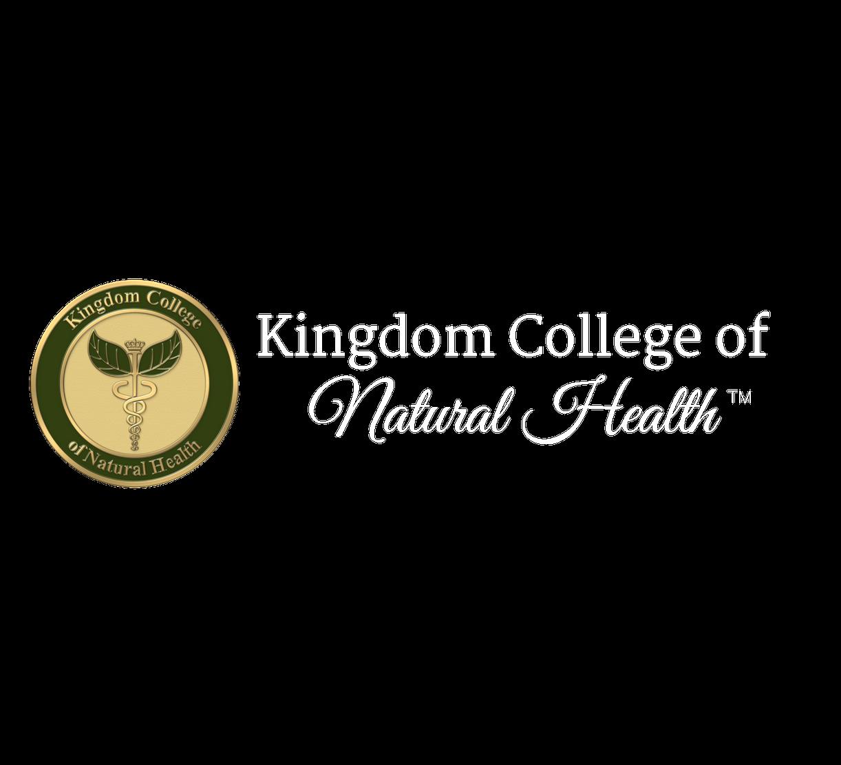 school of natural healing reviews