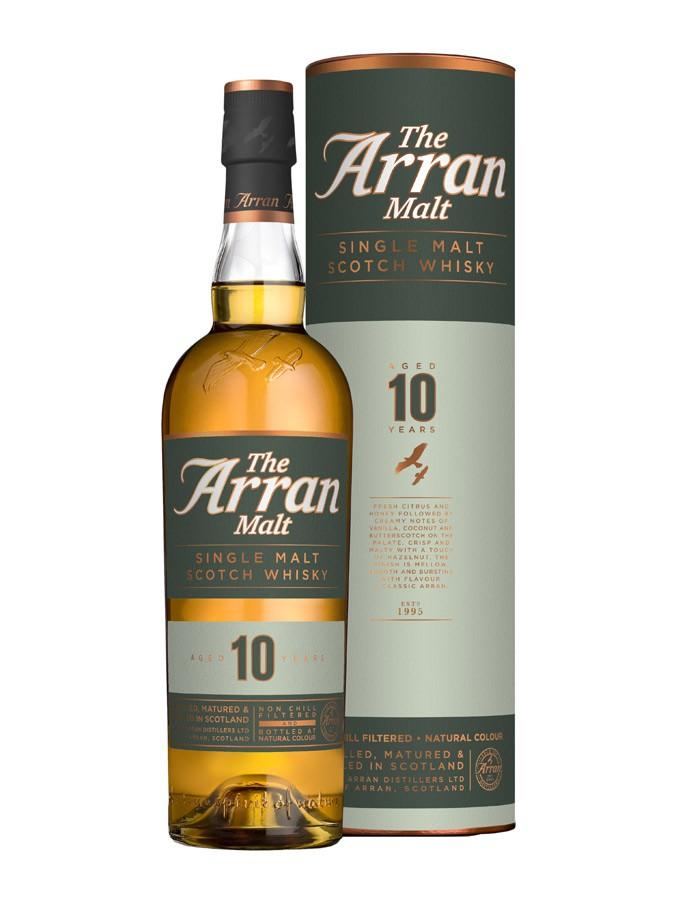 single malt scotch whisky reviews