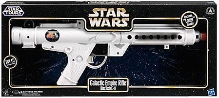 star s106 spray gun review
