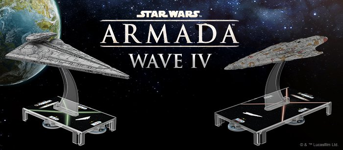 star wars armada imperial light cruiser review