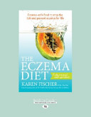 the eczema diet book review