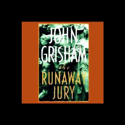 the runaway jury book review