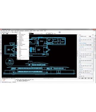 turbocad mac pro v9 review