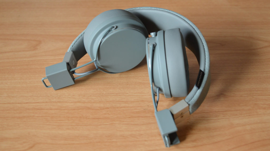 urbanears bagis in ear headphones review