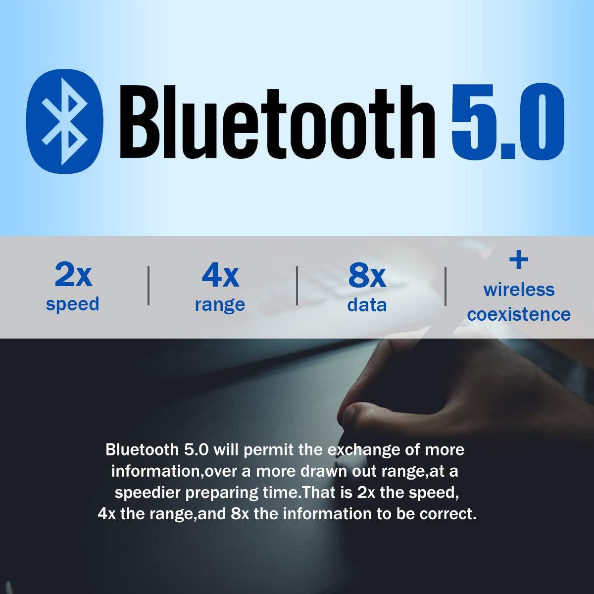 urbeats wireless 4.0 review