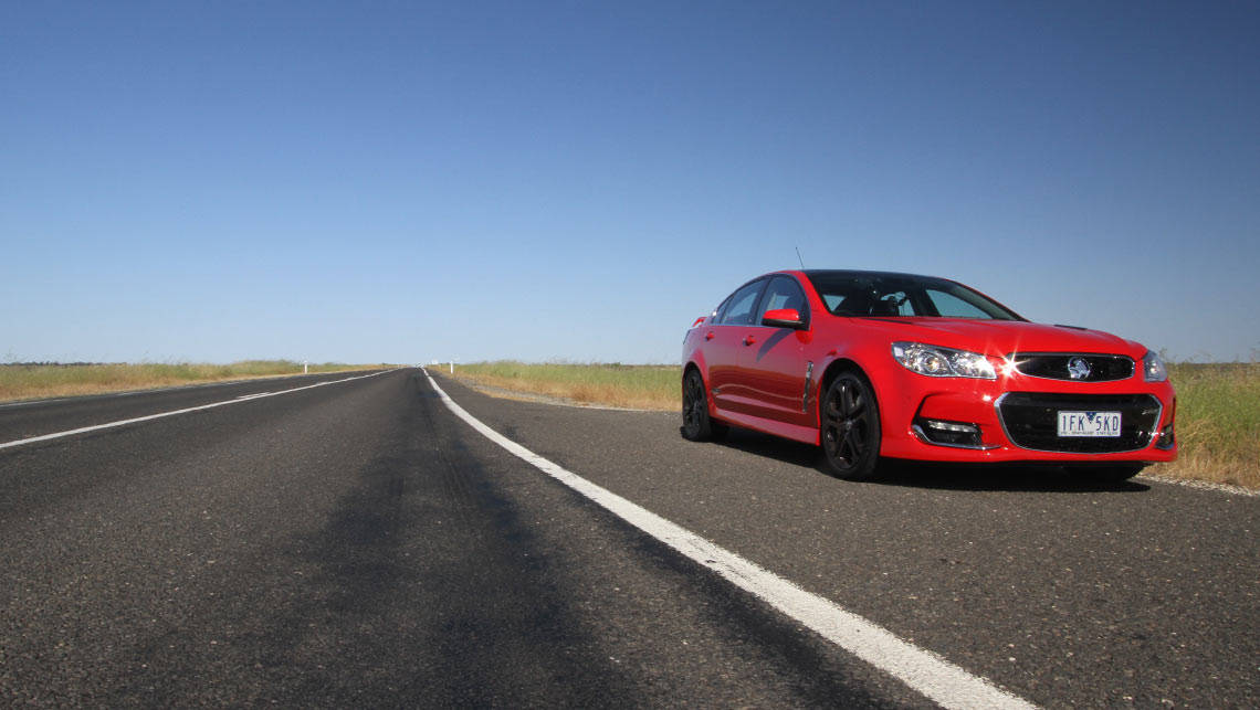 vf ss series 2 review