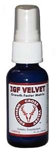 vitalikor deer antler velvet extract reviews