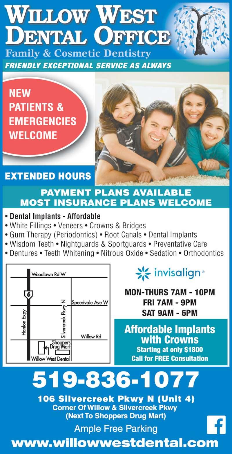 wisdom dental emergency melbourne reviews
