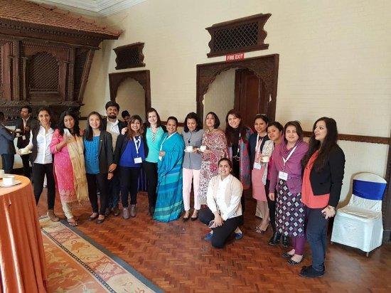 yak and yeti kathmandu reviews