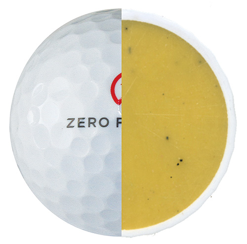 zero friction zf tour spin review